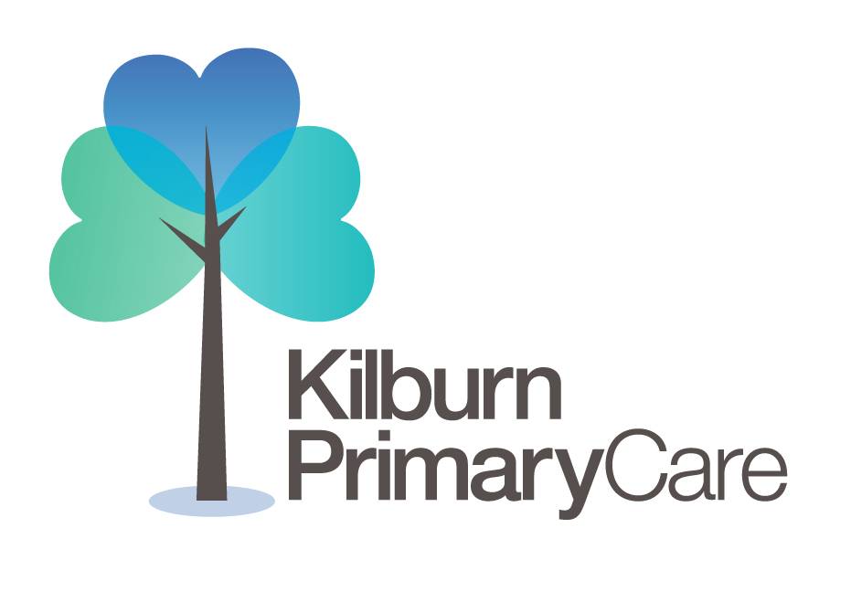 Kilburn Primary Care
