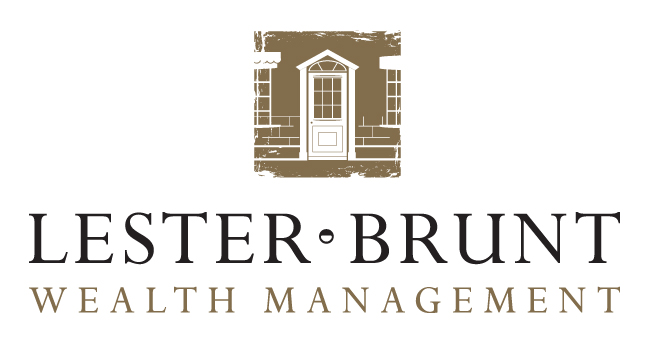 Lester Brunt Wealth Management