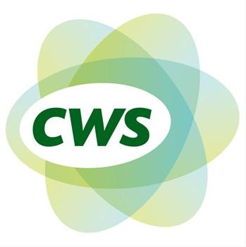 Clinical Waste Solutions Limited