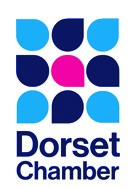 Dorset Chamber of Commerce & Industry